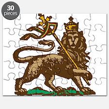 H.I.M. 3 Puzzle