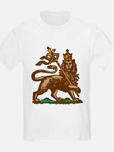 H.I.M. 3 T-Shirt