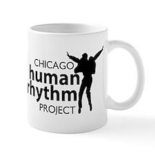 CHRP Mug