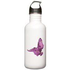 Baby Dragons: Smoky Water Bottle