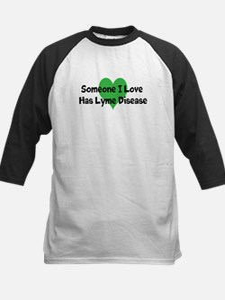 Unique Someone i love has alzheimer%27s disease Tee
