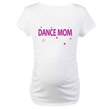Dance Mom Stars Shirt