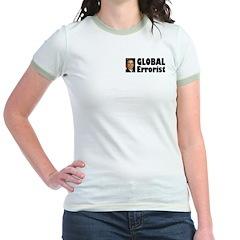 Global Errorist T