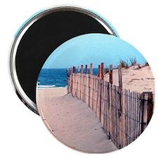 NJ Magnets (10) - Seaside Heights