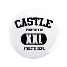 "Castle 3.5"" Button"