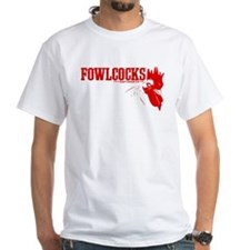 Fowlcocks Shirt