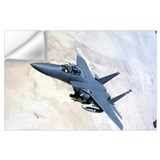 Air force Wall Decals