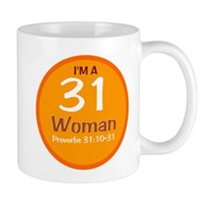 31b Mugs