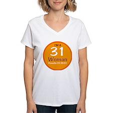 Unique Community service Shirt