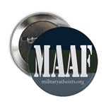 "MAAF Buttons 2.25"" Button"