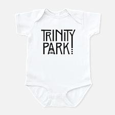 Trinity Park Infant Bodysuit
