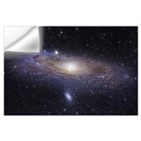 Galaxy Wall Decals