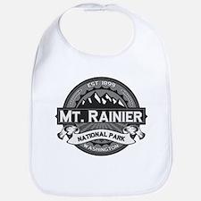 Mt. Rainier Ansel Adams Bib