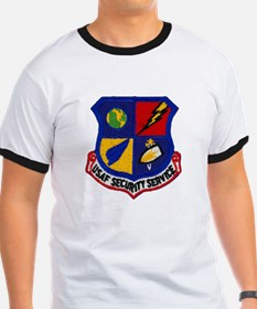 6987TH SECURITY GROUP T-Shirt