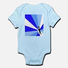 Shirts and Sweaters Infant Bodysuit