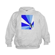 Shirts and Sweaters Hoodie