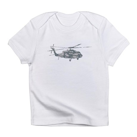 Blackhawks Infant T-Shirt