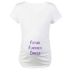 Funny Dancers Shirt