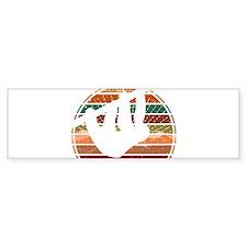 Peace, Love, Nursing School Thermos® Food Jar