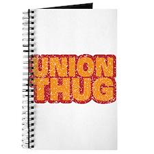 Pro Union Pro American Journal