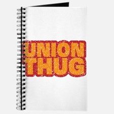 Pro Union Pro American Journal