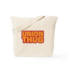 Pro Union Pro American Tote Bag