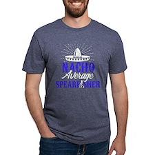 Alternative Swear Words Shirt