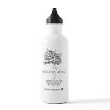 New Jersey Irish Sport Style Large Thermos® Bottle