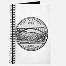 2005 West Virginia State Quar Journal
