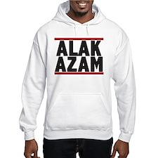 Funny Alakazam Hoodie