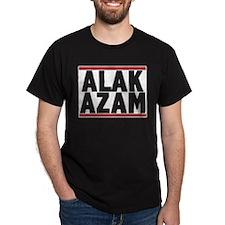 Unique Alakazam T-Shirt