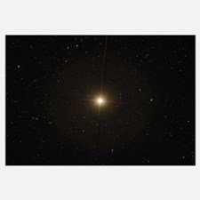 The red supergiant Betelgeuse