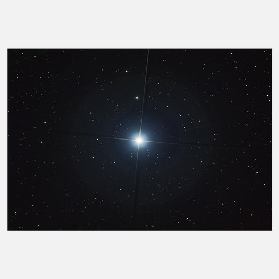 Rigel is the brightest star in the constellation O