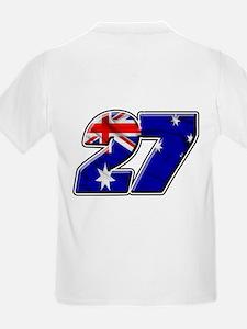 stonerflag T-Shirt