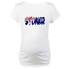 stonerflag Shirt
