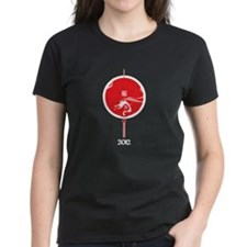 2012 - Year of the Dragon Tee