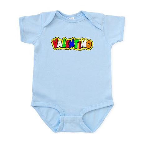 valentino Infant Bodysuit