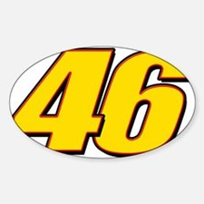 VR46RL3 Decal