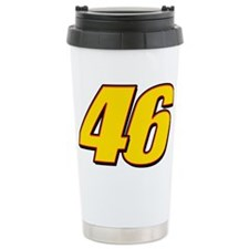 VR46RL3 Travel Mug