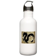 2012 - Year of the Dragon Water Bottle