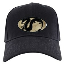 2012 - Year of the Dragon Baseball Hat