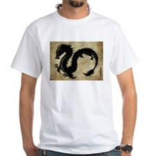 2012 - Year of the Dragon Shirt
