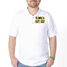 VRdontcare T-Shirt