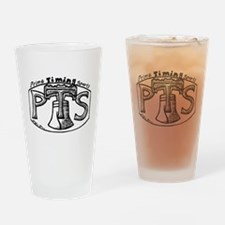 Items Drinking Glass