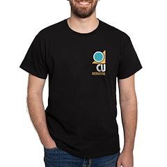 CU International T-Shirt