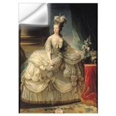 Marie Antoinette (1755-93) Queen of France, 1779 ( Wall Decal