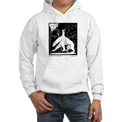 Nielsen's East of the Sun Hoodie