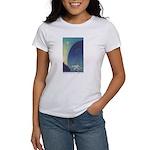 Nielsen's East of the Sun Women's T-Shirt