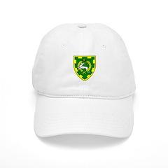 Outlands Baseball Cap