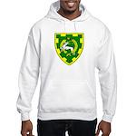 Outlands Hooded Sweatshirt